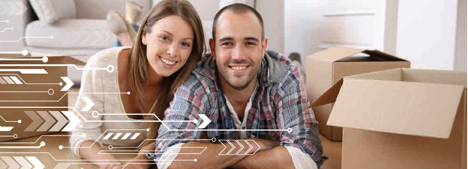 The Best Moving & Storage In Denver | Packing | Moving | Storage