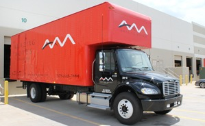 local moving company denver moving company amazing moves