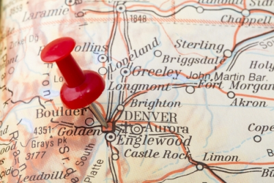 Best Affordable Neighborhoods In Denver