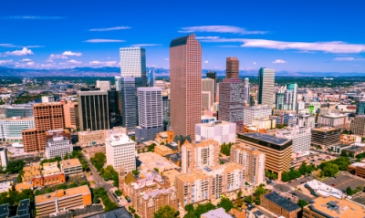 3 Things To Keep In Mind When Moving To Denver, CO