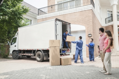 6 Ways Denver Movers Save You Time And Money