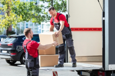 The Top 3 Reasons To Hire Boulder Full-Service Movers