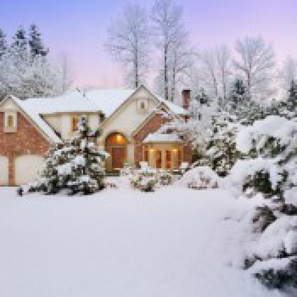 Denver Mover Tips: 35 Winter Home Preparation Steps