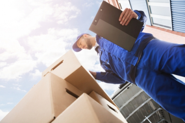 What You Should Know When Hiring Denver Moving Companies