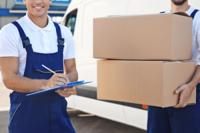 Are Local Movers In Denver The Right Choice For Your Move?