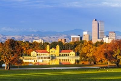 Everything You Need To Know Before Moving To Denver