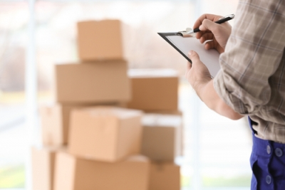 The Exclusive Handbook To Hiring A Moving Company In Denver