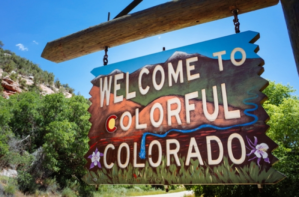 Denver Movers Tell You 8 Destinations For The Quintessential Colorado Experience