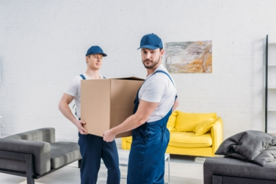 3 Qualities Of An Exceptional Moving Service In Denver