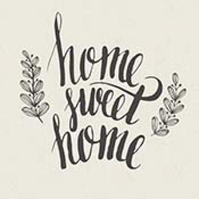 cool housewarming gift ideas. Black Bedroom Furniture Sets. Home Design Ideas