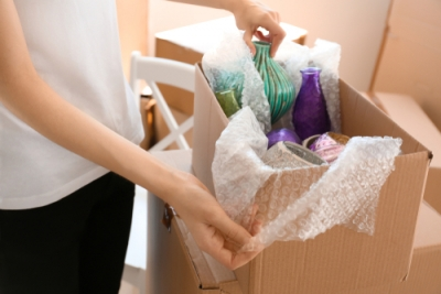3 Packing Tips From Our Denver Packing And Moving Company