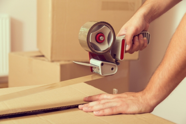 Moving And Packing Tips You Need To Know
