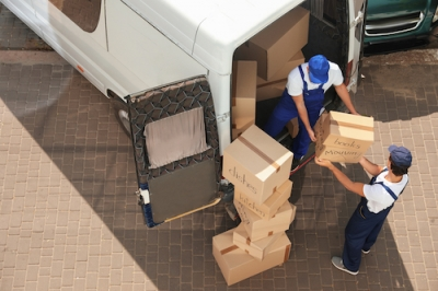 How To Identify Signs Of Good And Bad Moving Companies In Colorado