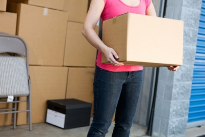 The Exclusive Guide To Storage Service In Denver