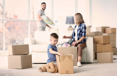 What To Expect With Denver Moving Services