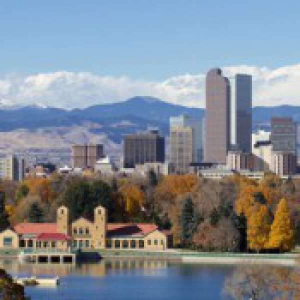 High Altitude Moving: 5 Tips For Moving To Denver