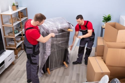 What To Do Before You Hire Movers And Packers In Denver