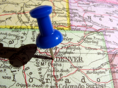 The Best Neighborhoods In Denver For Families