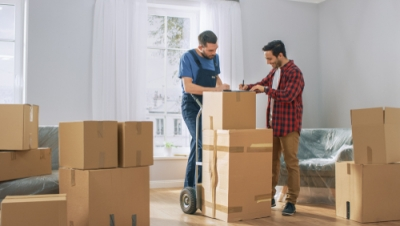 Key Signs You've Found The Right Boulder Moving Company