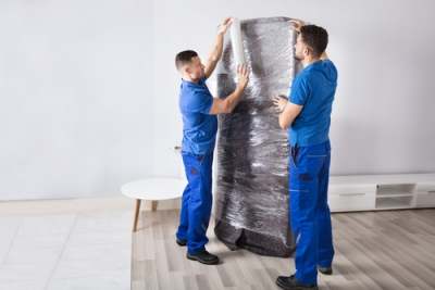 5 Things To Look For When Hiring Movers In Denver
