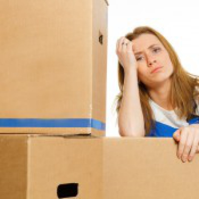 Denver Movers Guide to Reducing Stress