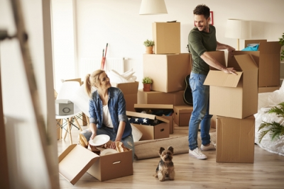 The Pros And Cons Of Hiring A Full-Service Moving Company In Denver