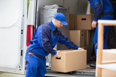 What You Should Look For In Your Movers In Boulder