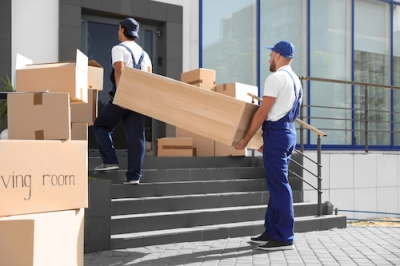 4 Reasons Why Your Move Needs Professional Moving Services In Denver