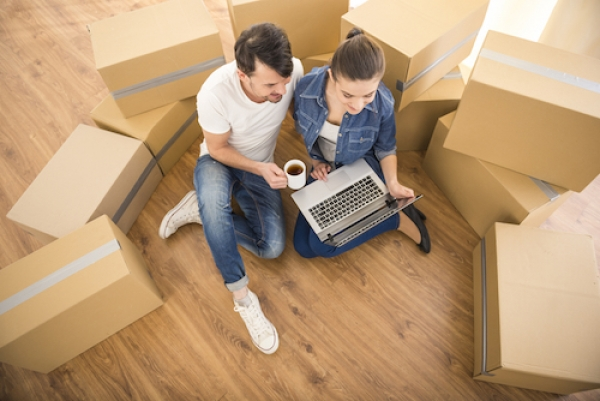 How To Accurately Compare Local Moving Companies In Denver