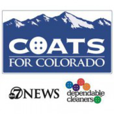 Coats for Colorado | Amazing Moves