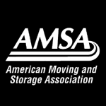 denver movers moving company amazing moves moving stora